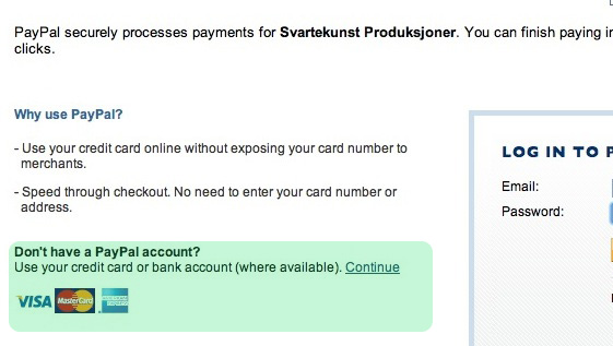 paypalscreen1